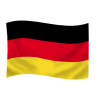 Vlag-Duitsland